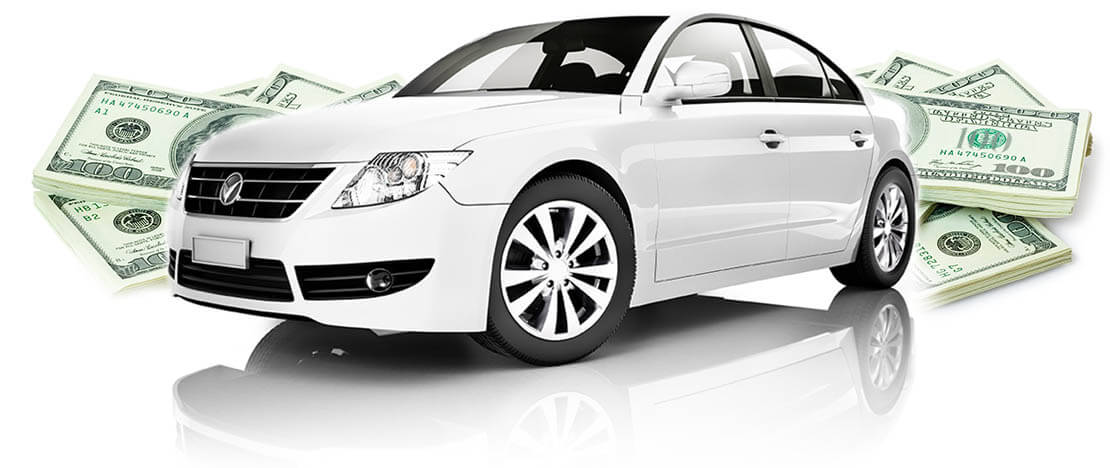 Los Angeles County Car Title Loans